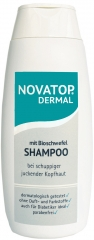 NOVATOP DERMAL Shampoo (200 ml)